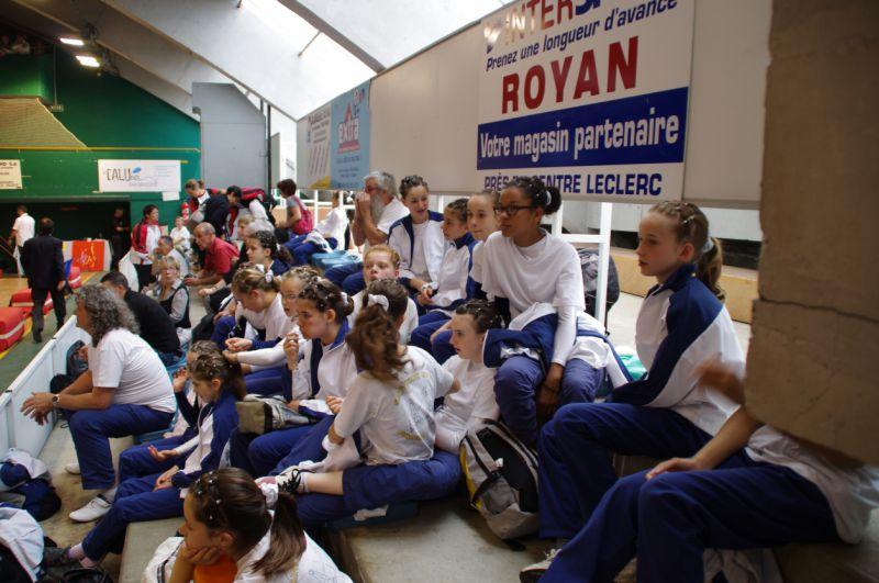 2012-02-Aînées-006