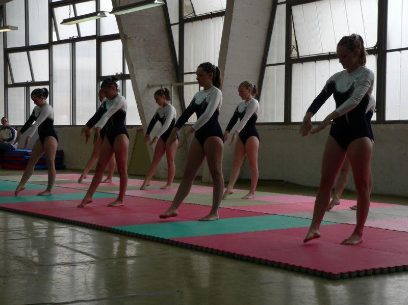 2012-02-Aînées-011