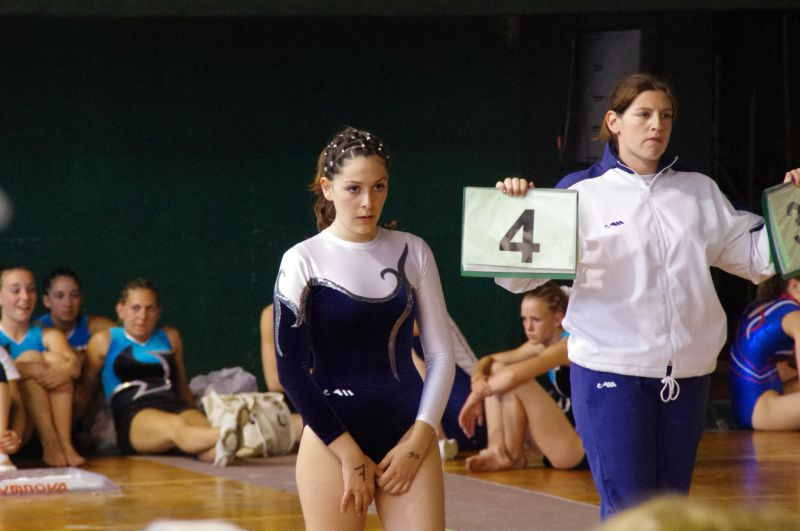2012-02-Aînées-054
