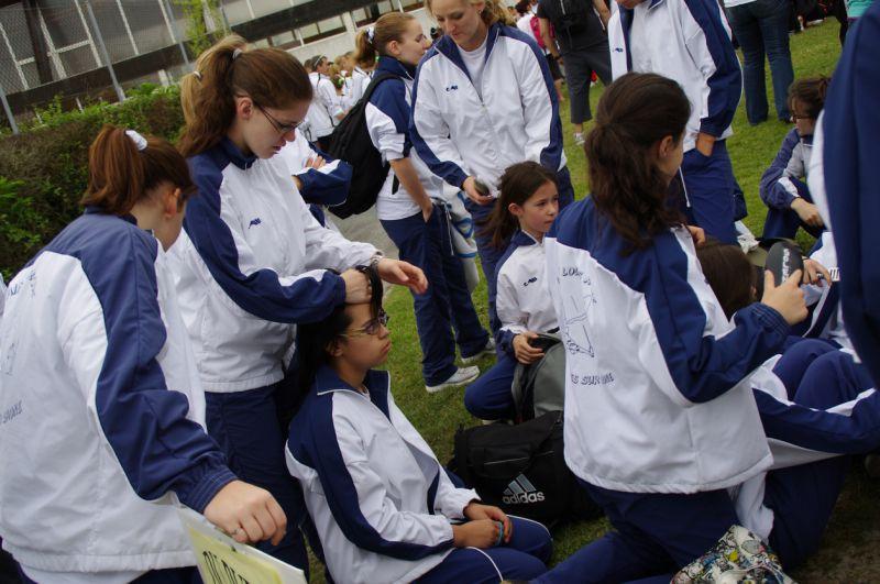 2012-03-Jeunesses-003