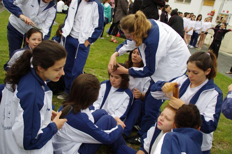 2012-03-Jeunesses-004