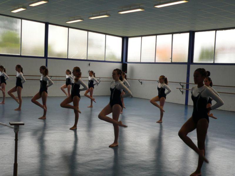 2012-03-Jeunesses-009