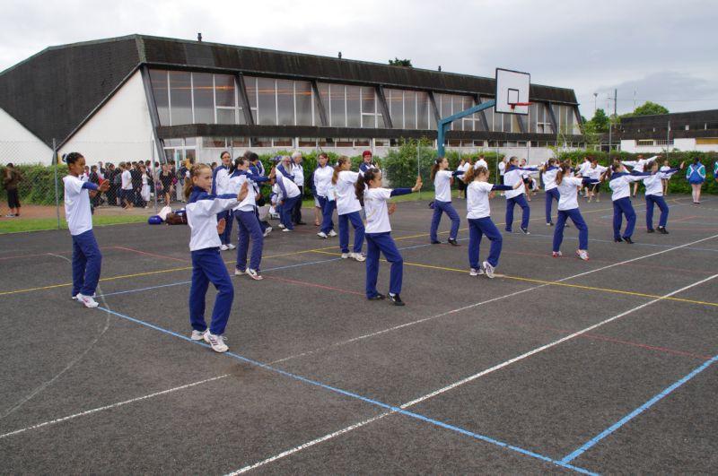 2012-03-Jeunesses-014