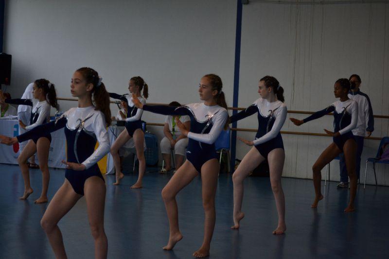 2012-03-Jeunesses-019