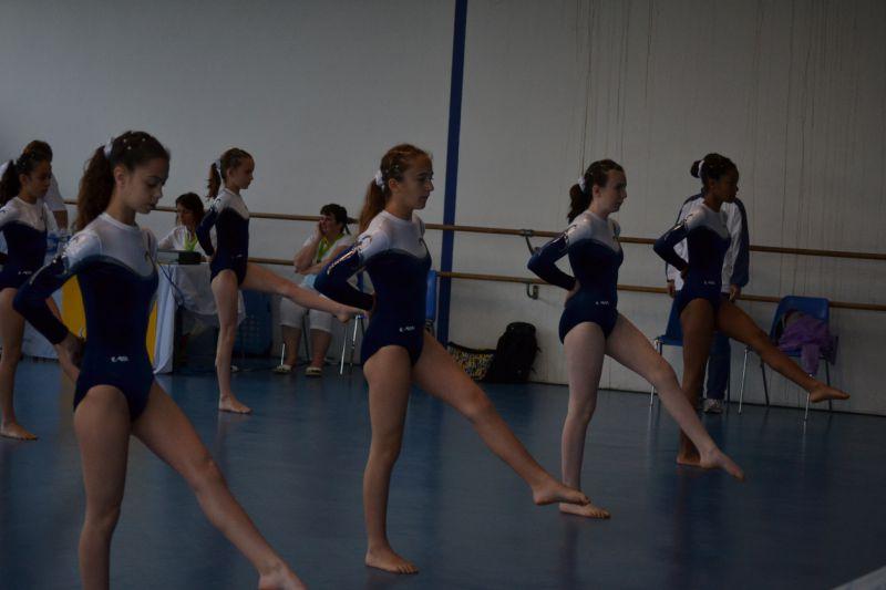 2012-03-Jeunesses-020
