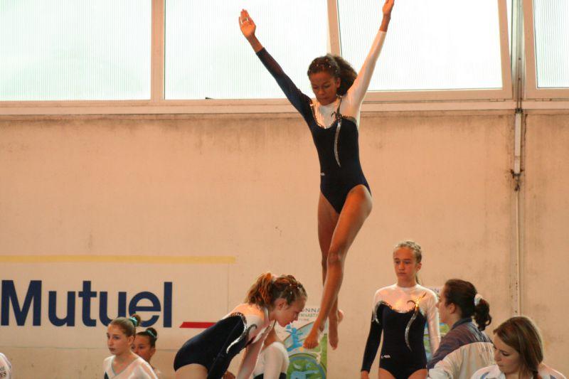 2012-03-Jeunesses-028