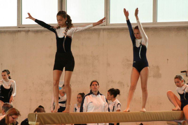 2012-03-Jeunesses-029