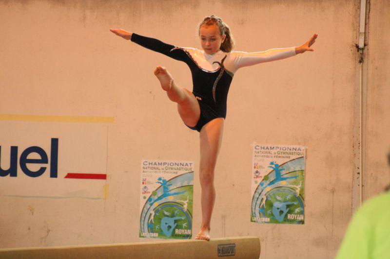2012-03-Jeunesses-030