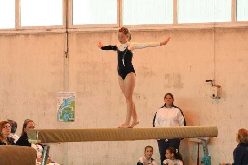 2012-03-Jeunesses-032