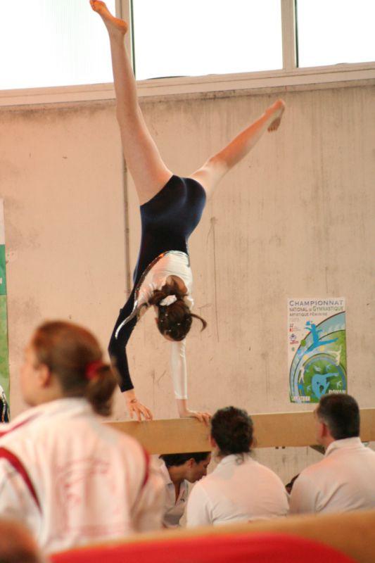 2012-03-Jeunesses-034