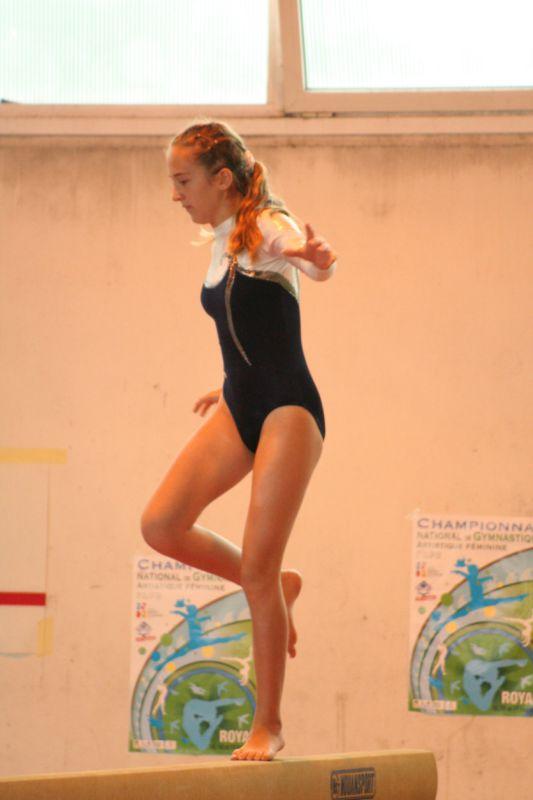 2012-03-Jeunesses-037
