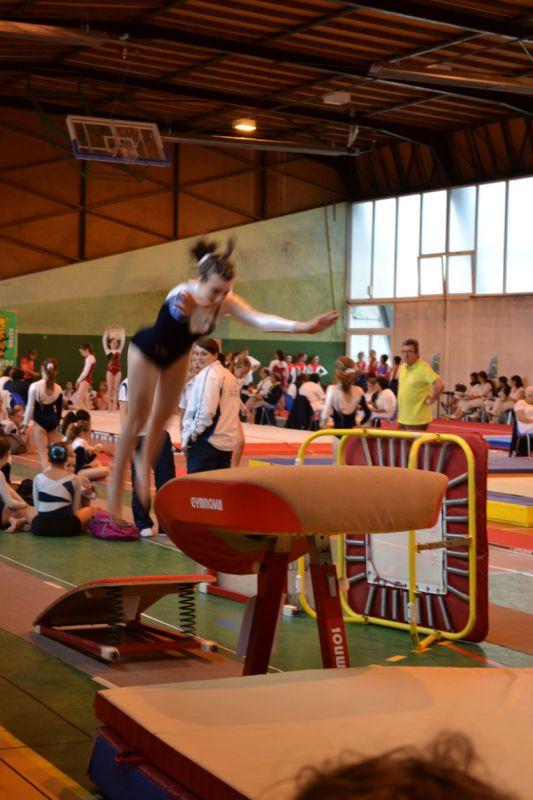 2012-03-Jeunesses-042