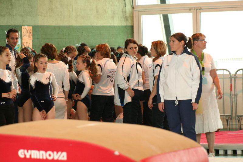 2012-03-Jeunesses-047