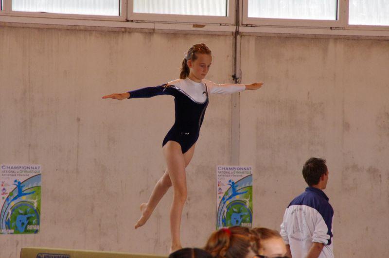 2012-03-Jeunesses-058