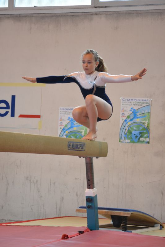2012-03-Jeunesses-059