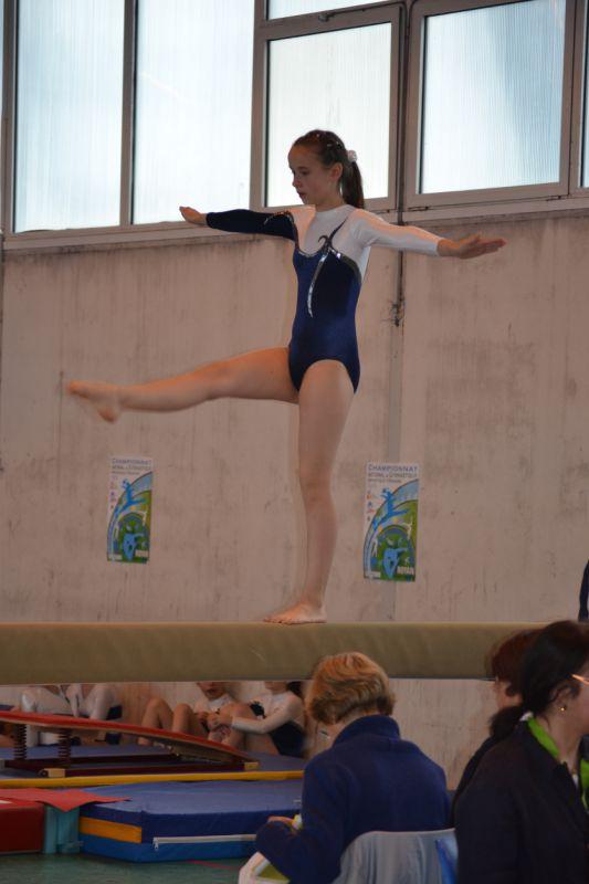 2012-03-Jeunesses-061
