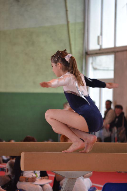 2012-03-Jeunesses-063