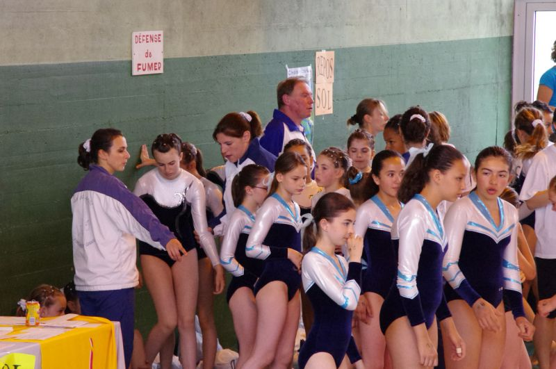 2012-03-Jeunesses-067