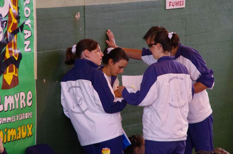 2012-03-Jeunesses-071