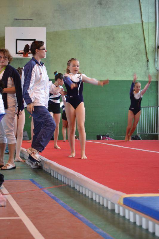 2012-03-Jeunesses-074
