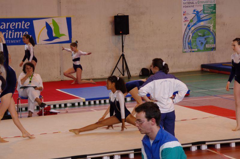 2012-03-Jeunesses-075