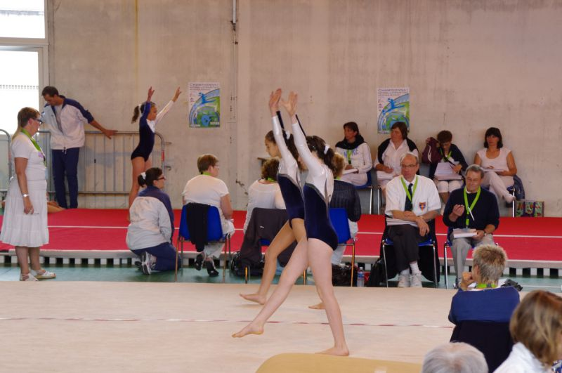 2012-03-Jeunesses-076