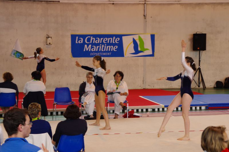 2012-03-Jeunesses-078