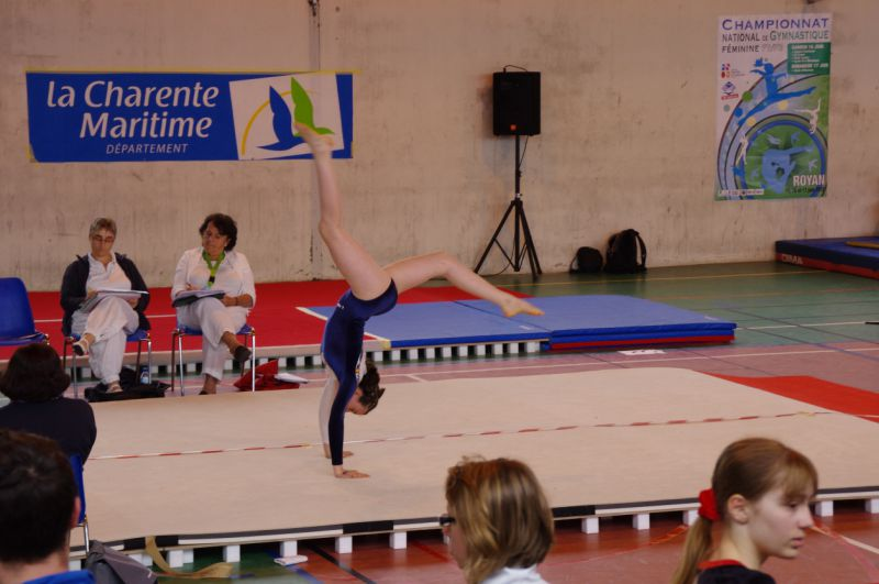 2012-03-Jeunesses-080