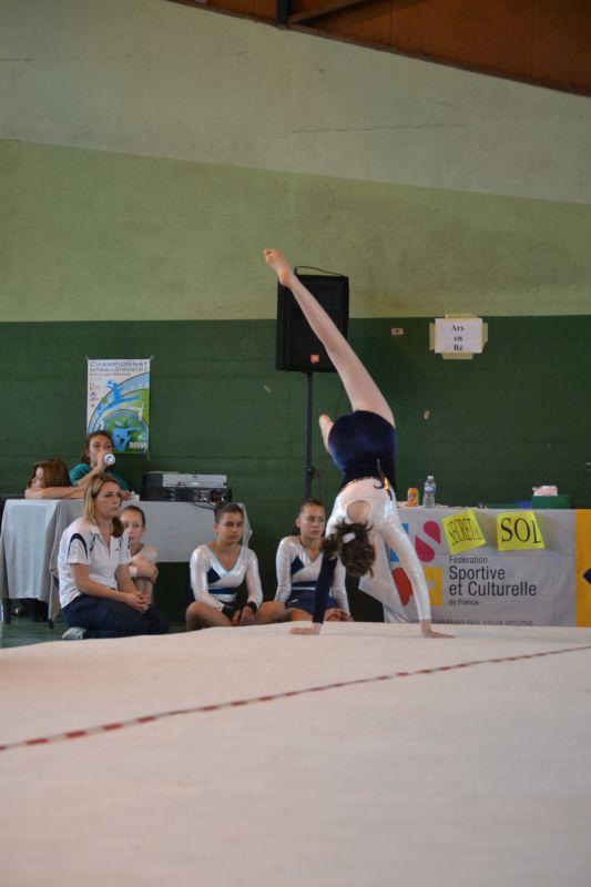 2012-03-Jeunesses-081