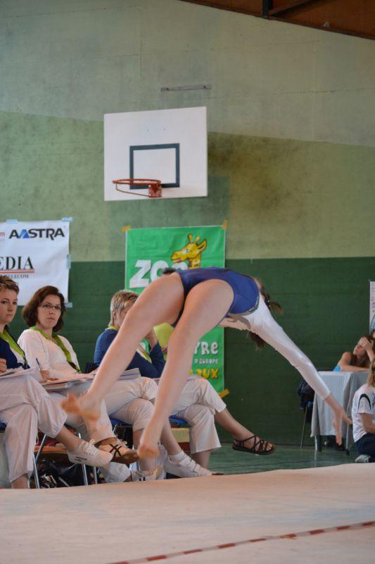 2012-03-Jeunesses-082