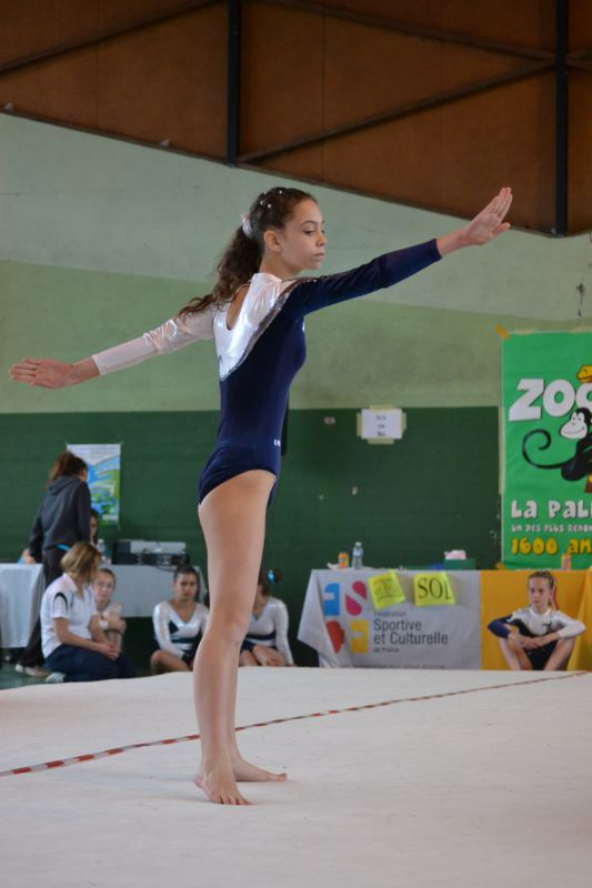 2012-03-Jeunesses-083