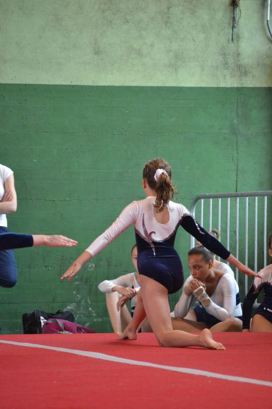 2012-03-Jeunesses-085