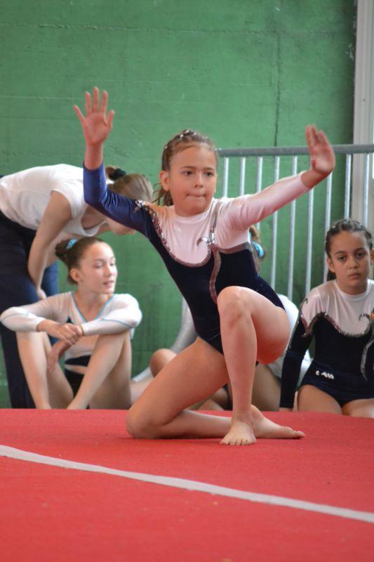 2012-03-Jeunesses-086