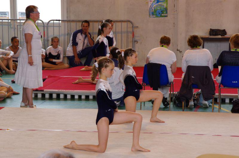 2012-03-Jeunesses-087
