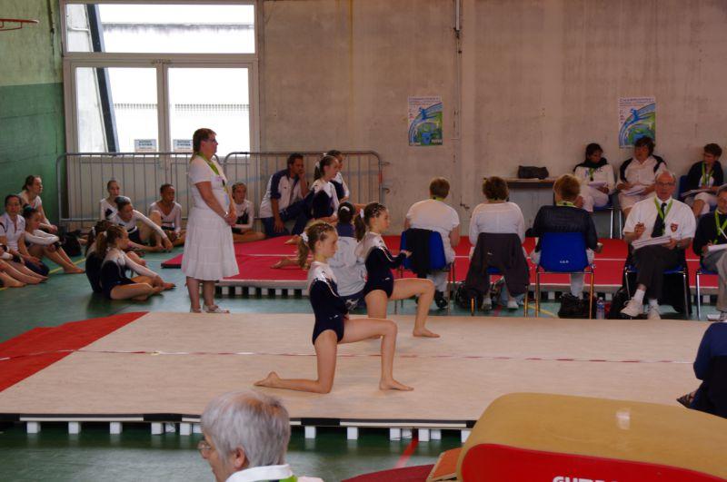 2012-03-Jeunesses-088