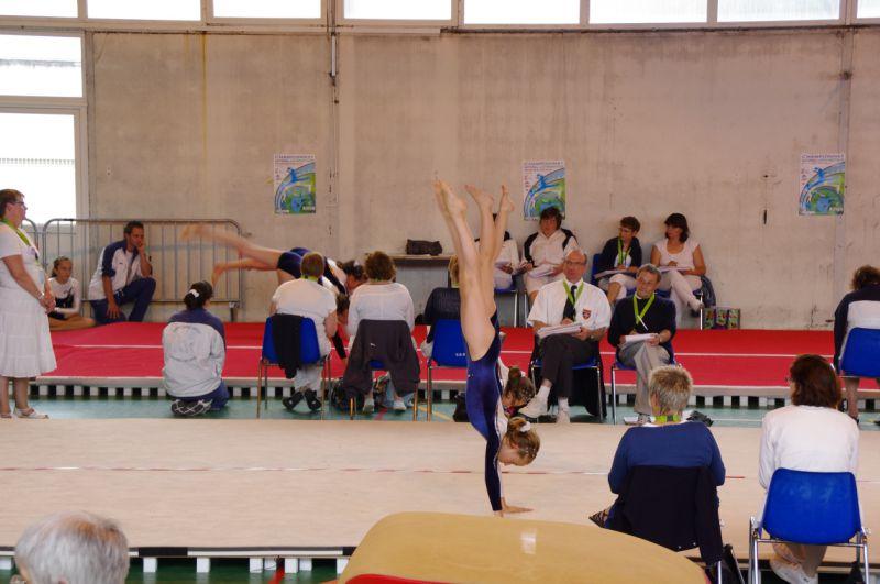 2012-03-Jeunesses-089