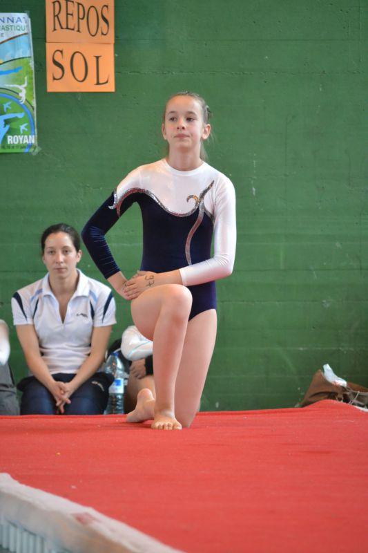 2012-03-Jeunesses-090