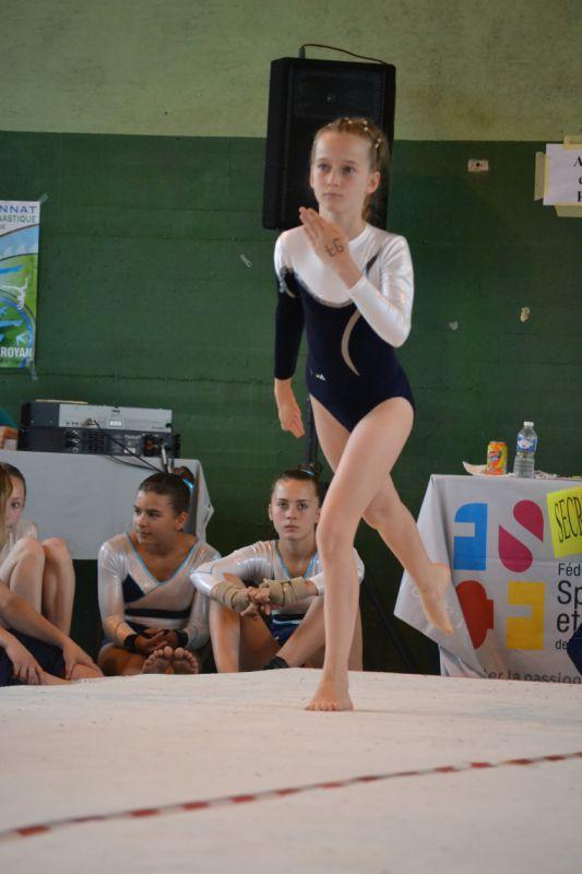2012-03-Jeunesses-092