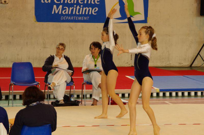 2012-03-Jeunesses-093