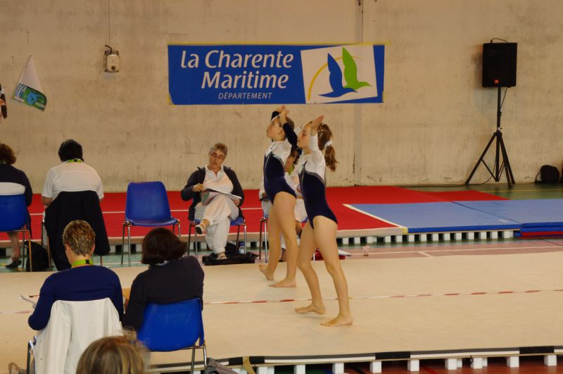 2012-03-Jeunesses-094
