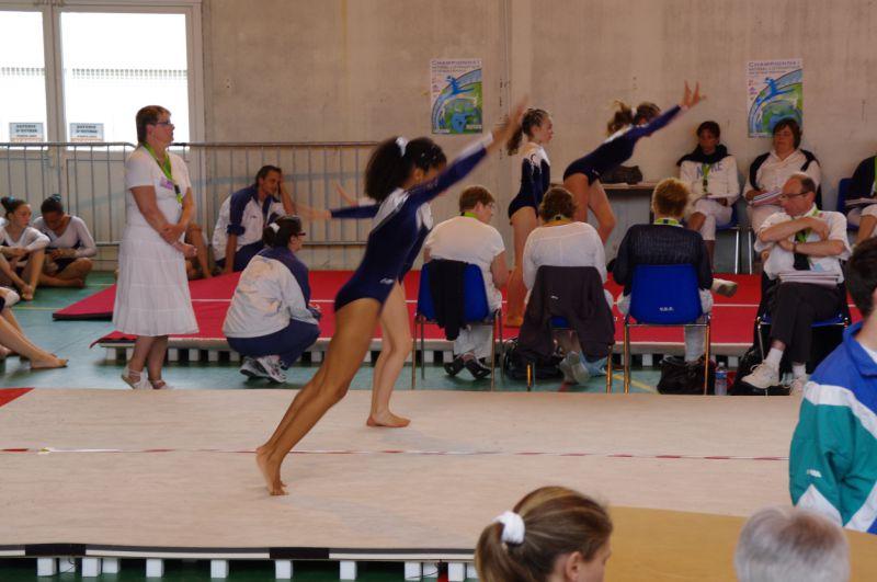 2012-03-Jeunesses-098