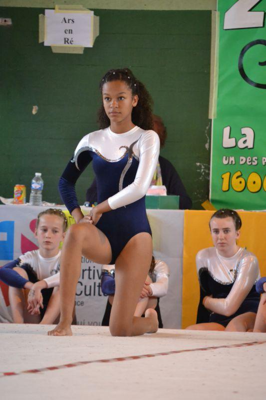 2012-03-Jeunesses-099