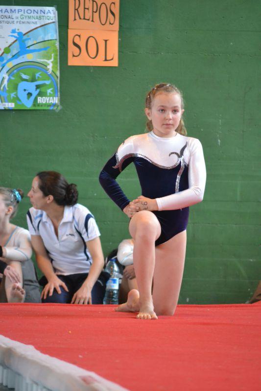 2012-03-Jeunesses-100