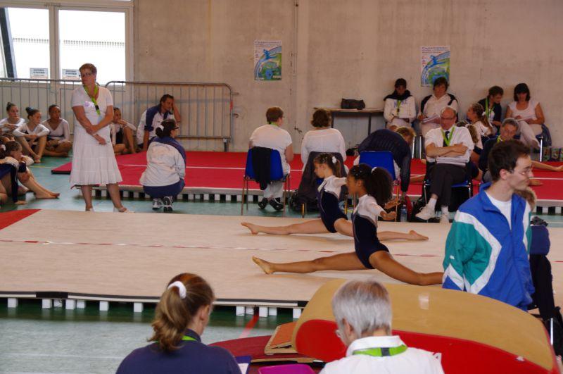 2012-03-Jeunesses-101