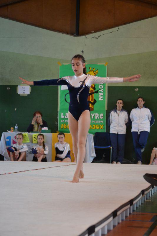 2012-03-Jeunesses-103