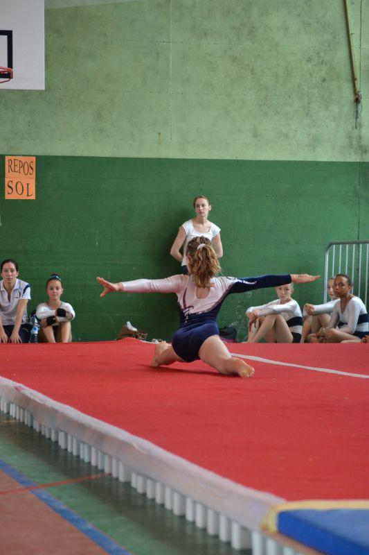 2012-03-Jeunesses-104