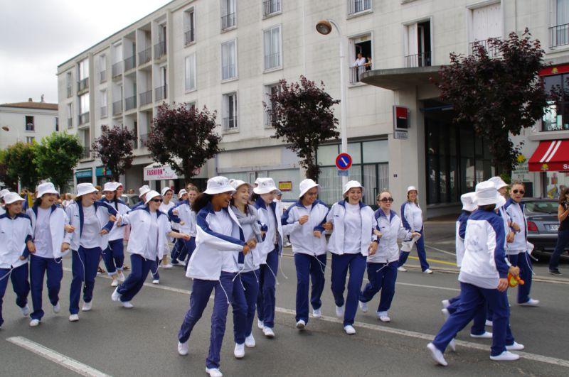 2012-05-Défilé-011