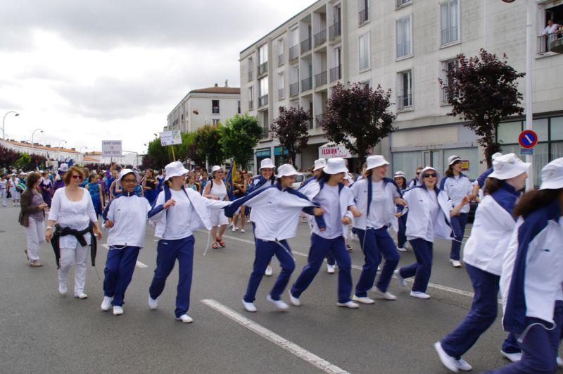 2012-05-Défilé-012