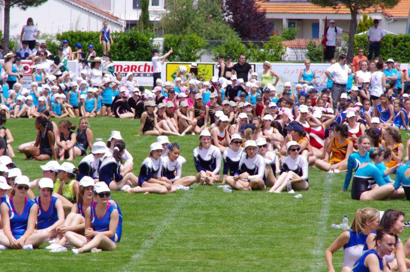 2012-06-Festival-006