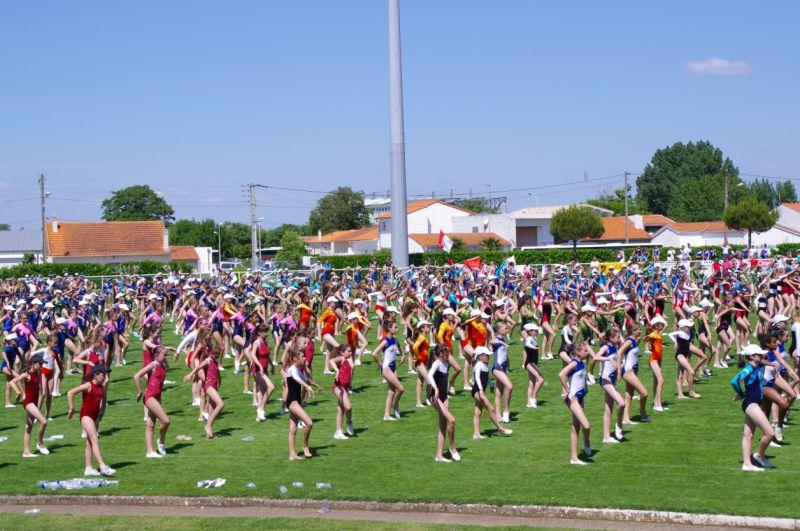 2012-06-Festival-009